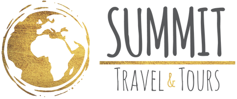Summit Travel & Tours